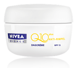Q10-plus-anti-wrinkle-day-product.ashx