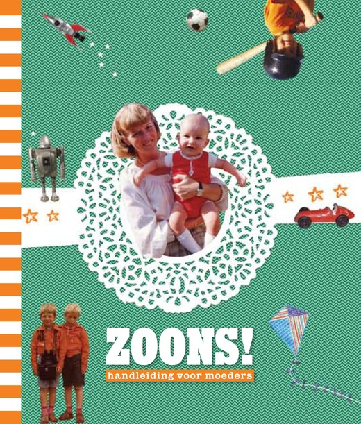 zoons___26733_zoom