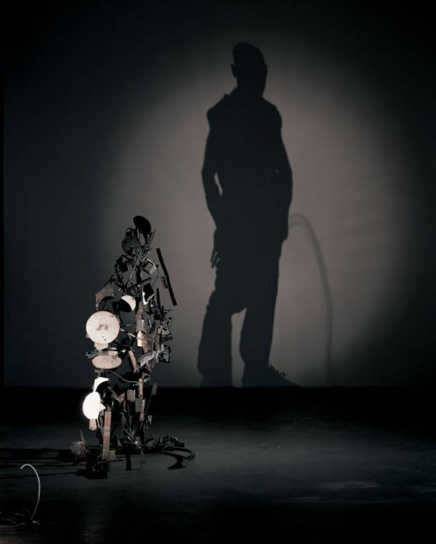 Tim_Noble_Sue_Webster_shadow_sculpture_12a-normal
