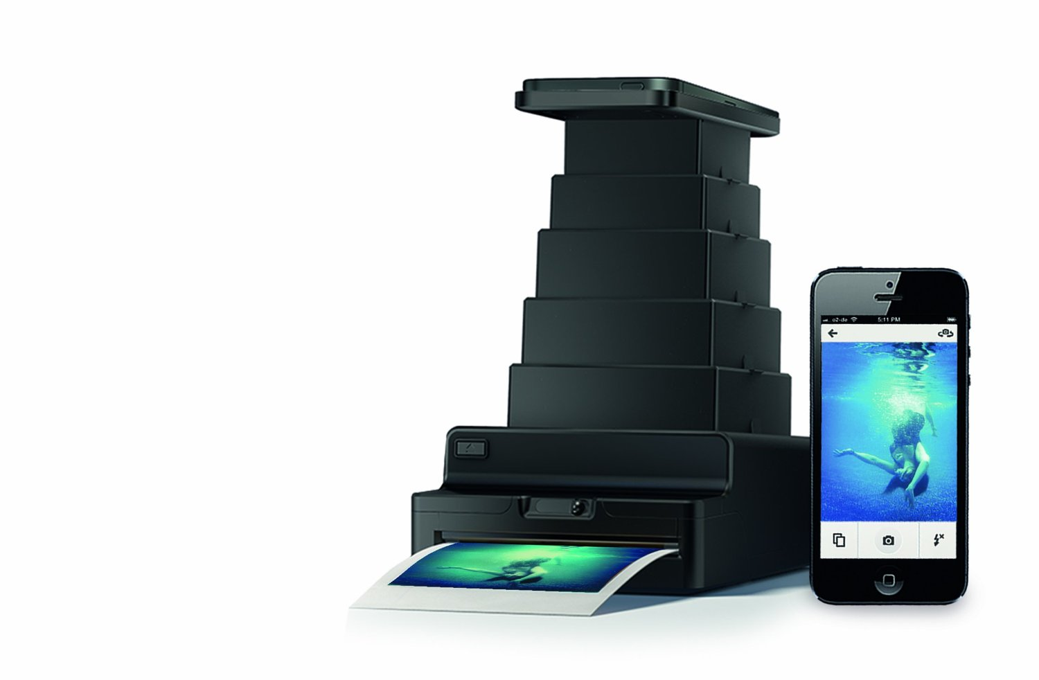 impossible-instant-lab-for-iphone-and-ipod-touch-prints
