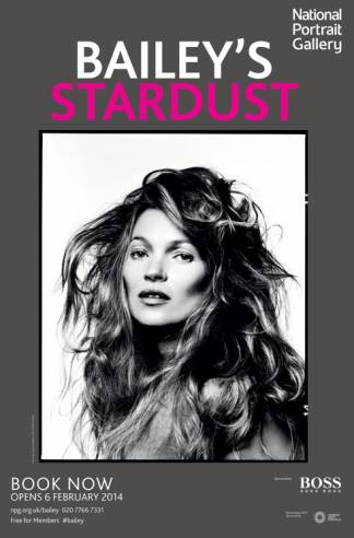 05-Bailey-Stardust-Poster-lgn