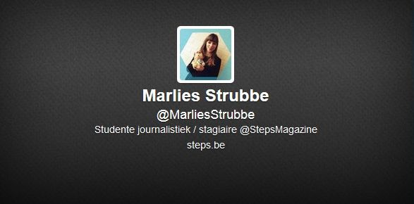 tweet_marlies
