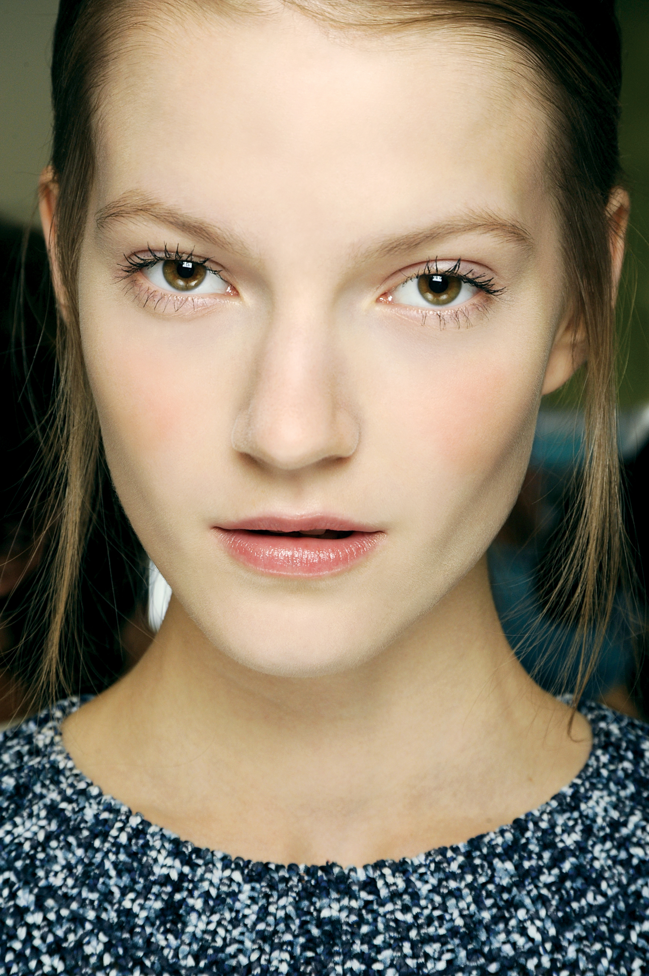 MAC_c-lemaire-2202-ss14-pw_high