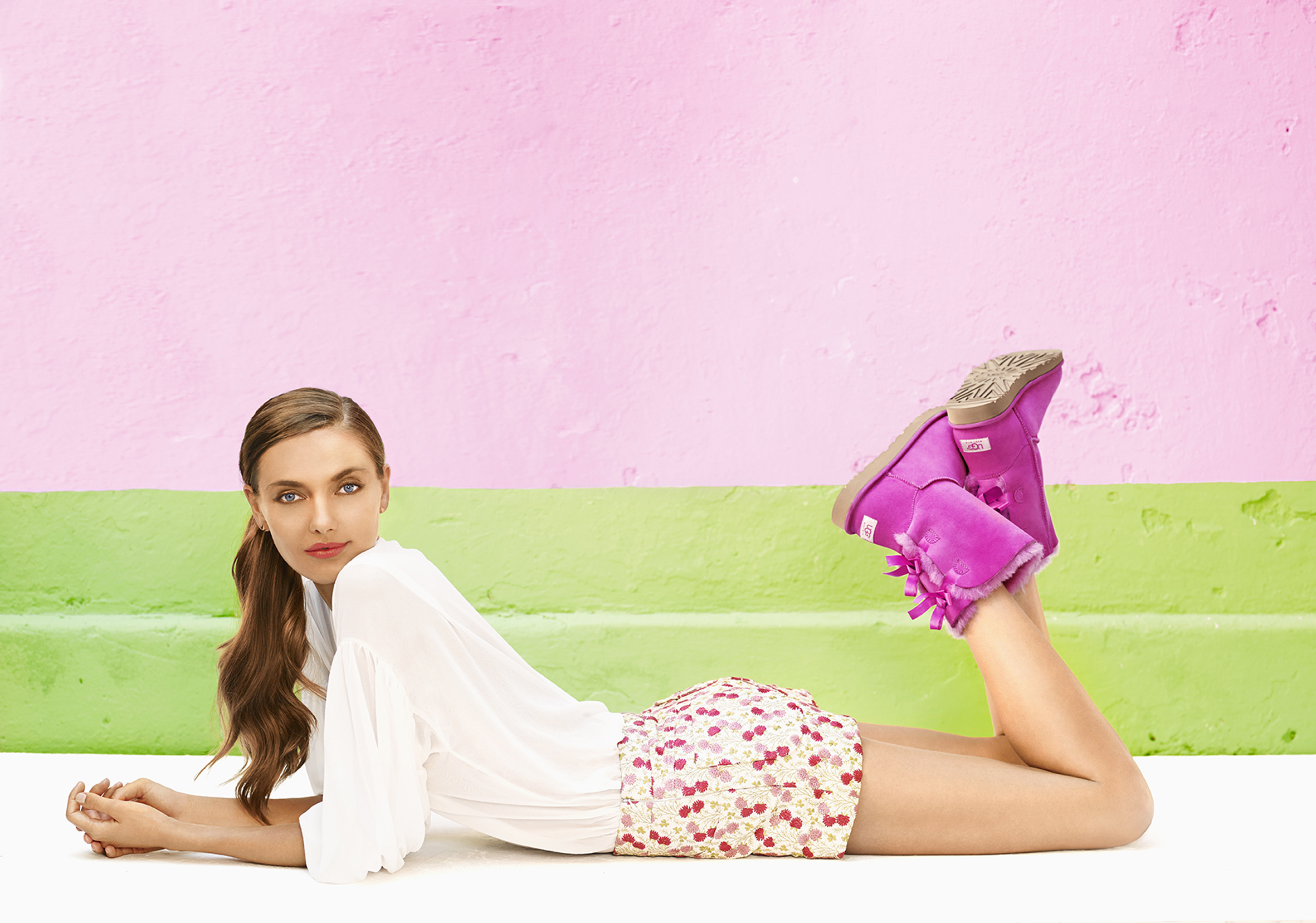 SS14_UGG_Campaign_women02