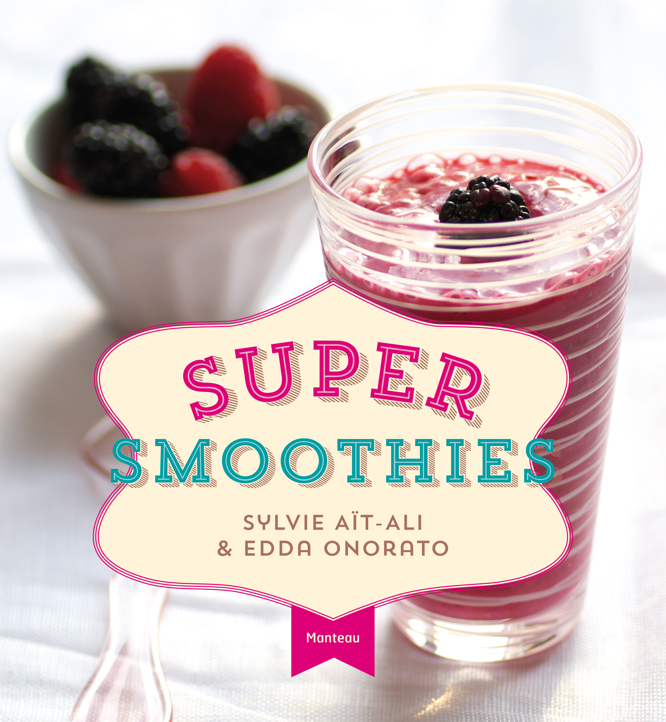 SmoothiesCover