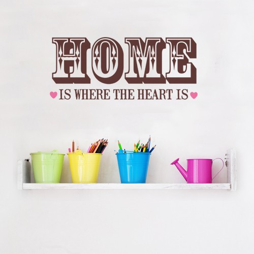 4506-wall-sticker-quote-home1