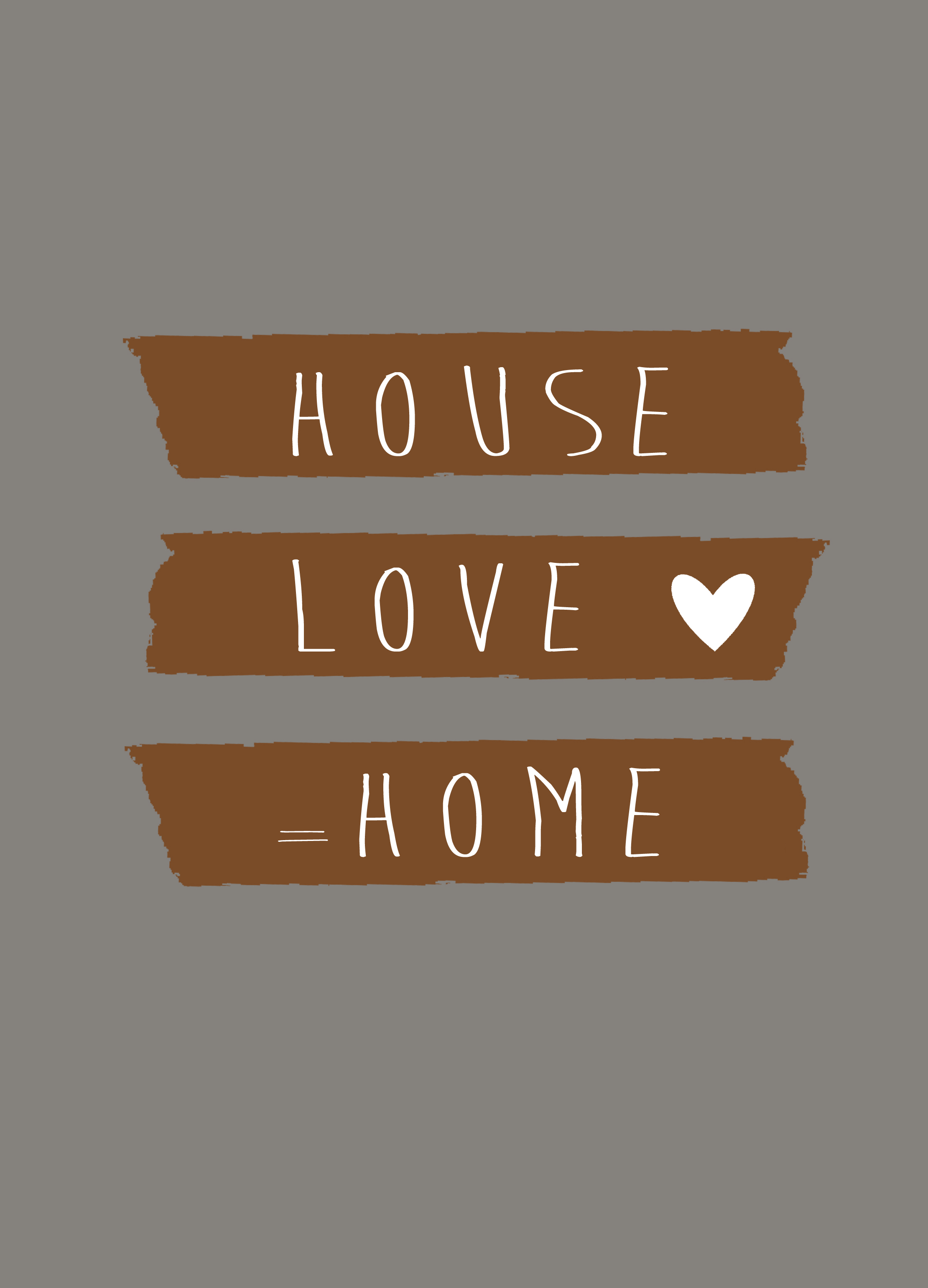 I love home i 39 ll stay up there for days on en by dan for Lovers home