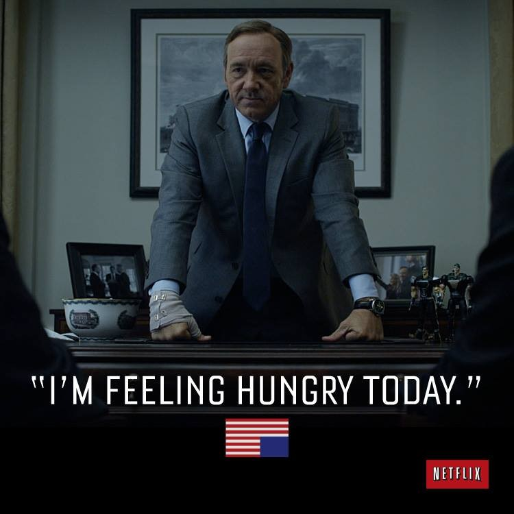 house-of-cards-hungry