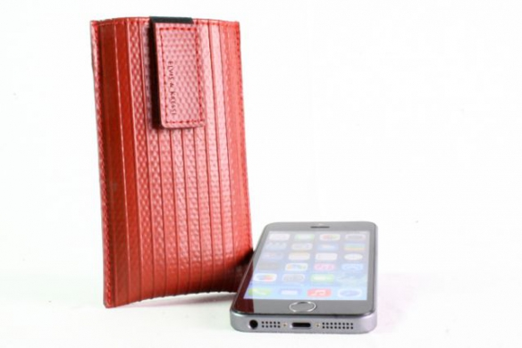 iPhone_5_new_red