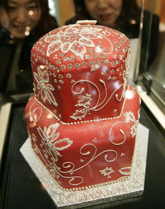 Worlds-Most-Expensive-Desserts-5