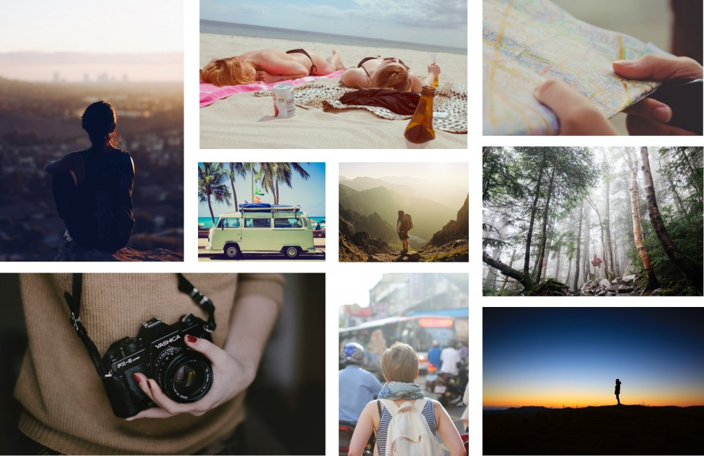 collagetravellers