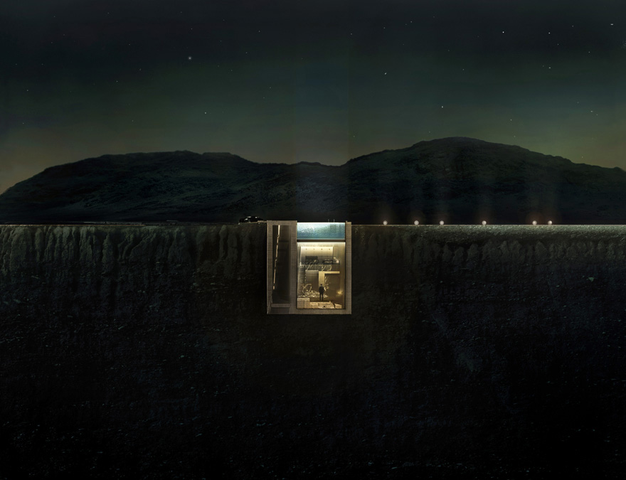 cliff-house-casa-brutale-opa-works-3