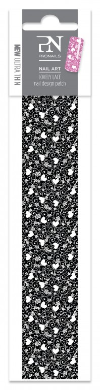 28577-Nail Design Patch_Lovely Lace_Packaging