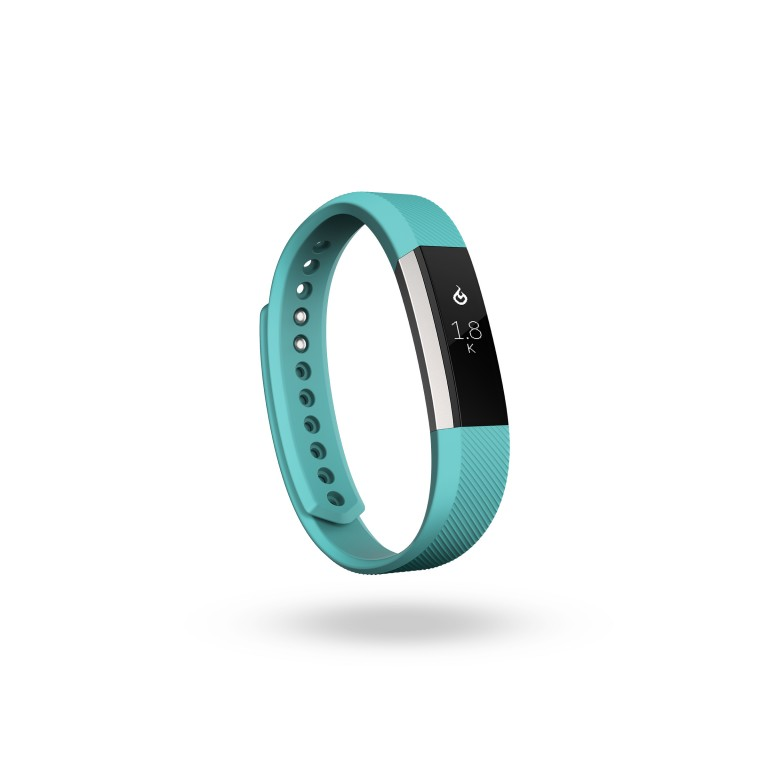 Fitbit-Alta-_Classic-Fitness_Teal_Calories-Burned