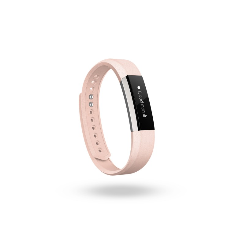 Fitbit-Alta_Luxe-Leather_Blush-Pink_Text-Notification