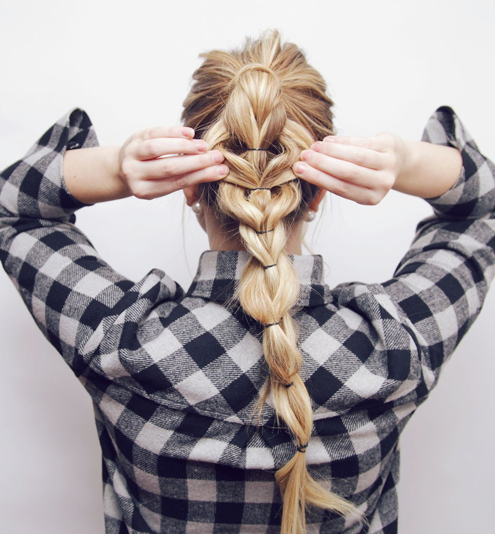 kassinka-hair-tutorial-loose-braid