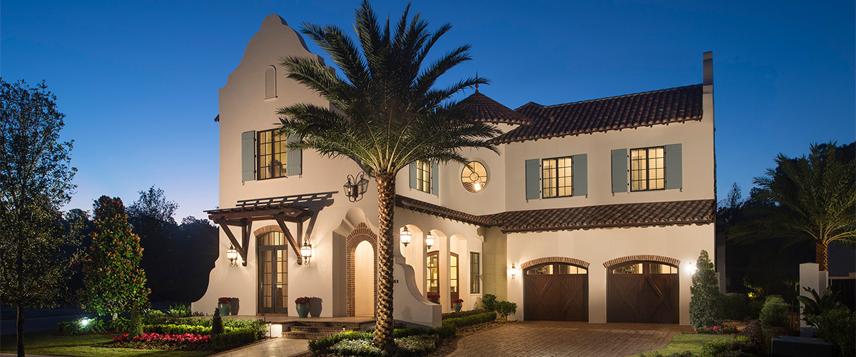 Lot-008-Front-Exterior-Night-1200x500