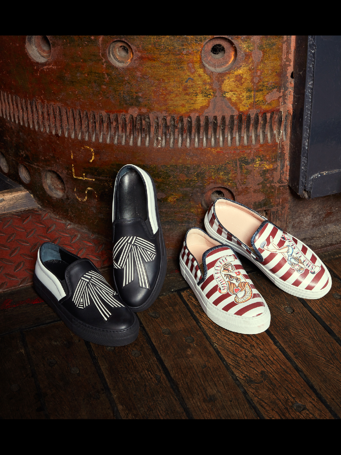 FW16_TOMMYHILFIGERCOLLECTION_Accessories2