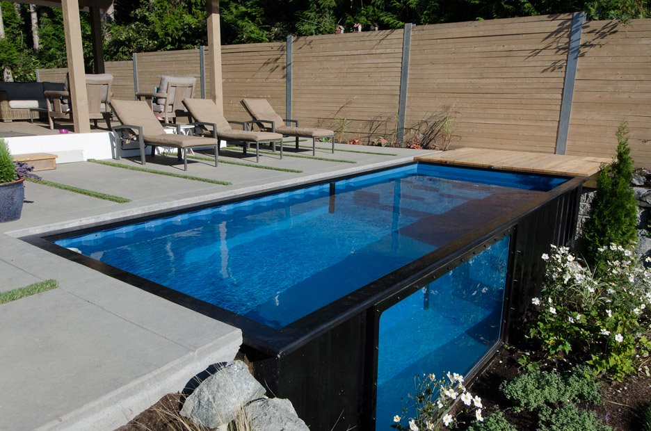 modpools-converted-shipping-cargo-containers-repurposed-pool-canada-rathnam_dezeen_2