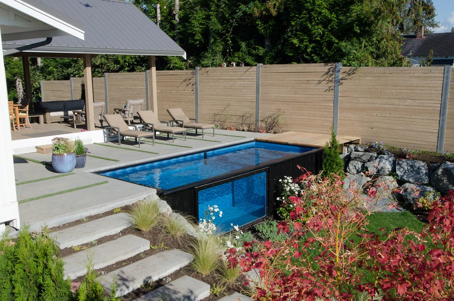 modpools-converted-shipping-cargo-containers-repurposed-pool-canada-rathnam_dezeen_6