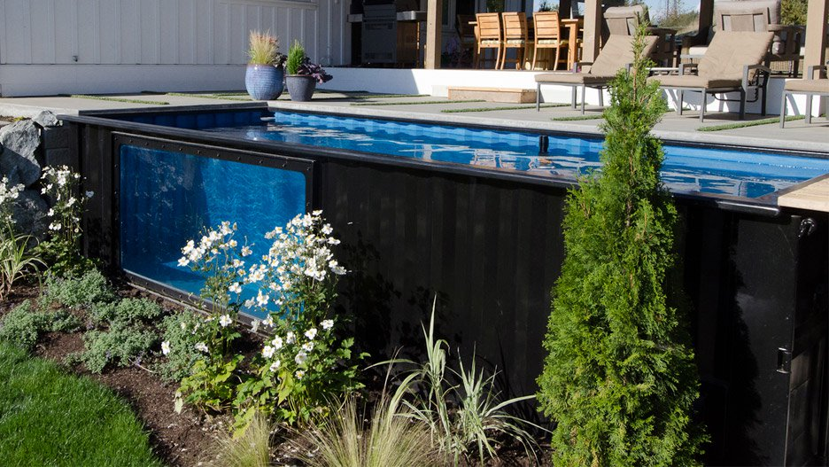 modpools-converted-shipping-cargo-containers-repurposed-pool-canada-rathnam_dezeen_hero2